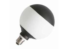 LED lemputė B053 E27 3W 2700K