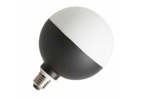 LED lemputė B054 E27 3W 2700K