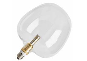 LED lemputė B055 E27 3W 2700K
