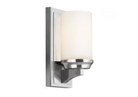 Vonios kambario šviestuvas AMALIA1/SBATH