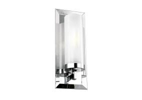 Vonios kambario šviestuvas PIPPIN