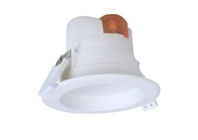 Įleidžiamas šviestuvas LED GRACE 5W 3000K