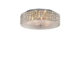 Lubinis šviestuvas ROMA S