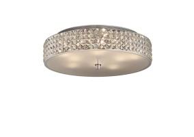 Lubinis šviestuvas ROMA M