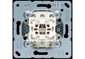Mechanizmas jungikliui, trigubas 503U