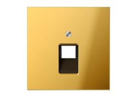 Kompiuterinis dangtelis be rėmelio GO2969-1UA gold