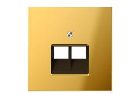 Kompiuterinis dangtelis be rėmelio GO2969-2UA gold