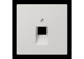 Kompiuterinis dangtelis LS969-1UALG pilkas