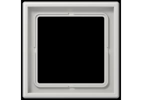 Rėmelis vienvietis  LS981LG pilkas