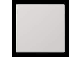 Klavišas viengubas LS990LG pilkas