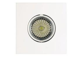 Įleidžiamas šviestuvas TECHNICAL 607 WHITE