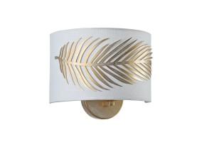 Sieninis šviestuvas FARN 1