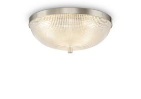Lubinis šviestuvas COUPE 03