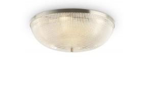 Lubinis šviestuvas COUPE 06