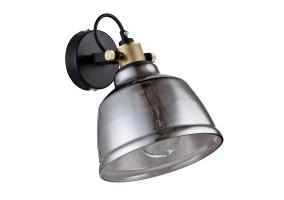 Sieninis šviestuvas IRVING C