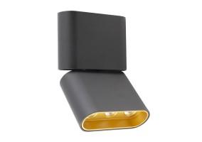 Lubinis šviestuvas MARVEL C0150