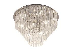 Lubinis šviestuvas MONACO 60