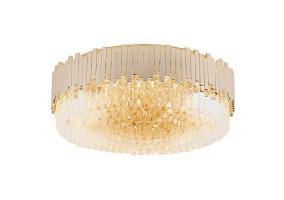 Lubiniai šviestuvas TREND 60