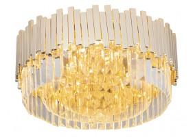 Lubiniai šviestuvas TREND 45