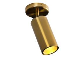 Sieninis/lubinis  šviestuvas VARSOVIA C0146