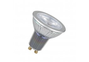 LED lemputė PARA PRO PAR16 100 36 AD 9.6W/830 230V GU10
