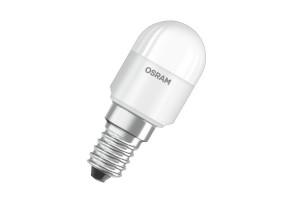 LED lemputė PARA LED SPC.T26 FR 20 2,3W/827 E14