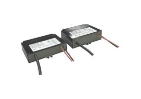 LED maitinimo šaltinis 24V 100W IP65 PFC  BRICK100