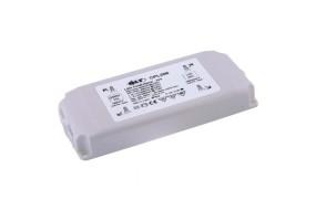 LED maitinimo šaltinis 1-6LED 700mA arba 24V 15W IP44 CPL306