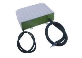 LED maitinimo šaltinis 24V 300W IP65 PFC  MB300C