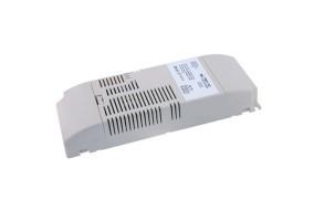 LED maitinimo šaltinis 24V 100W 1-10V/DALI/mygtukas (fazė) IP20 PBOX100D