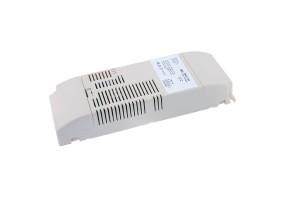 LED maitinimo šaltinis 24V 200W DALI/mygtukas (fazė) IP20 PBOX20D2