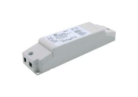 LED maitinimo šaltinis 24V 36W PFC PT3624
