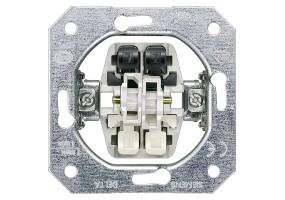 Mechanizmas jungikliui, dvigubas 5TA2155
