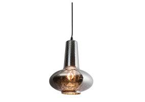 Pakabinamas šviestuvas 17053