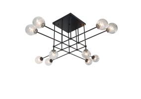 Lubinis šviestuvas 17103