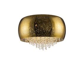Lubinis šviestuvas VISTA GOLD M