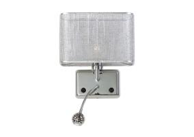 Sieninis šviestuvas BLINK 4