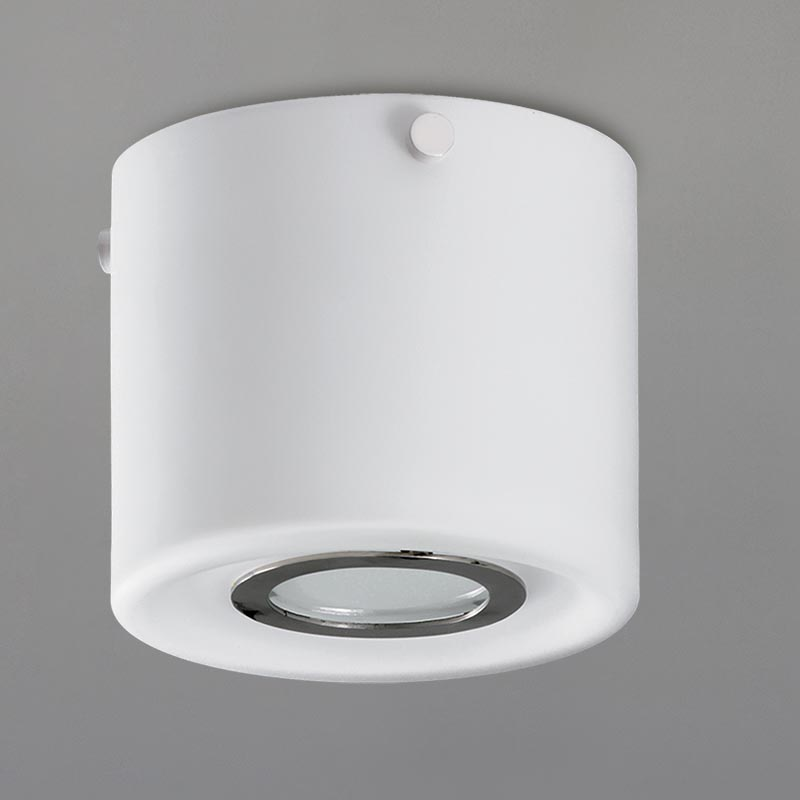 Lubinis šviestuvas SPOT
