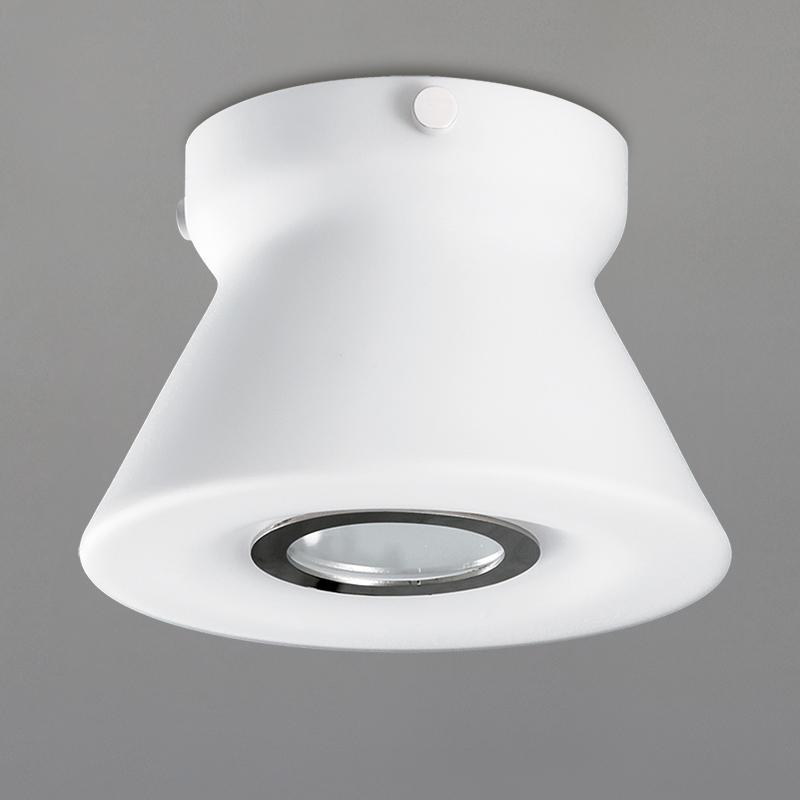 Lubinis šviestuvas SMART