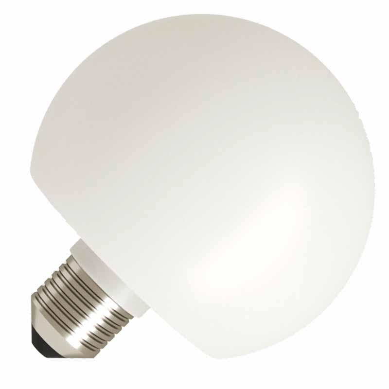 LED lemputė B056 E27 3W 2700K