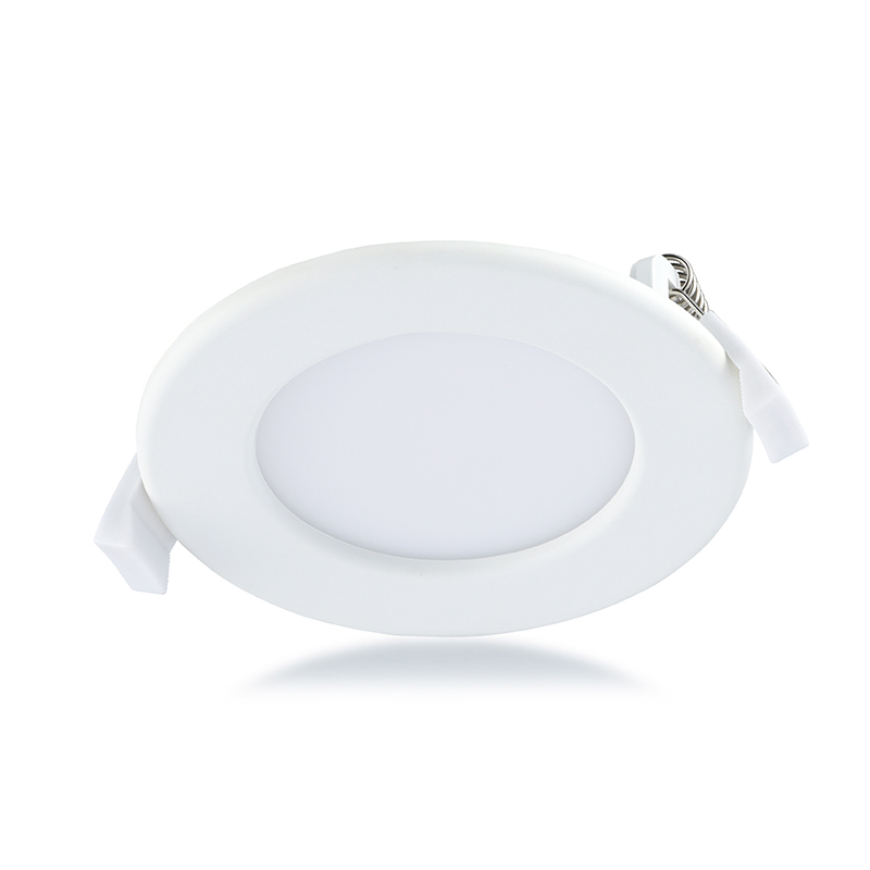 Įleidžiamas šviestuvas LED UFO 12W