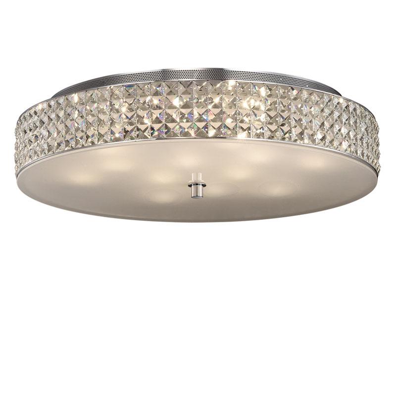 Lubinis šviestuvas ROMA L