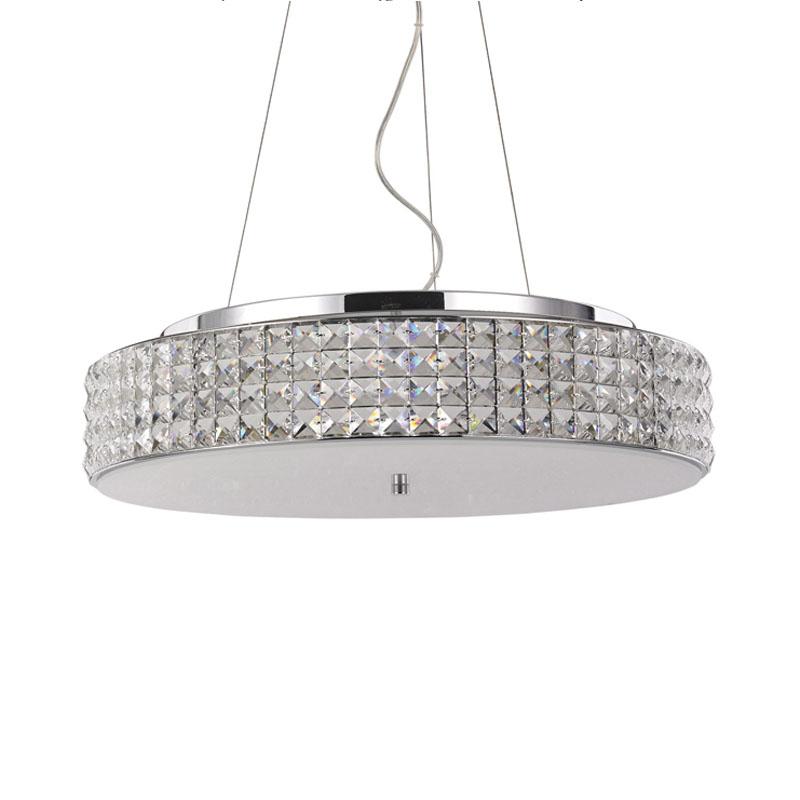 Pakabinamas šviestuvas ROMA S