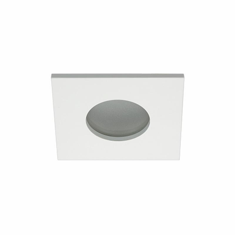 Įleidžiamas šviestuvas WATER-TIGHT 104 WHITE
