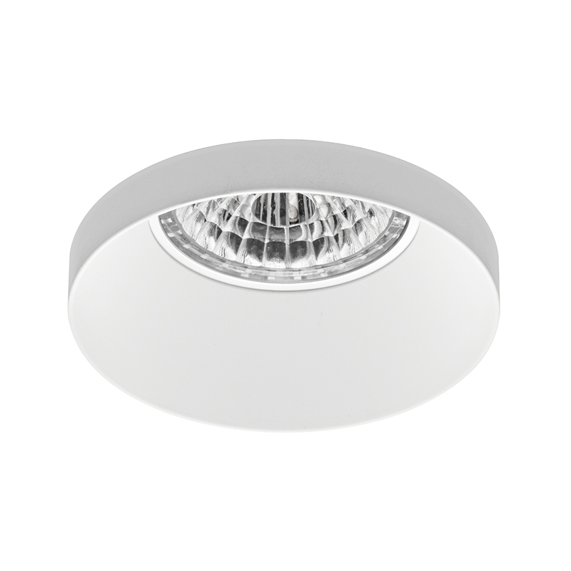 Įleidžiamas šviestuvas AMBIENCE UGR 705D WHITE