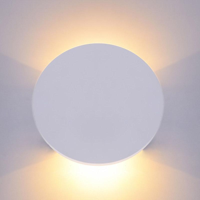 Sieninis šviestuvas PARMA 123