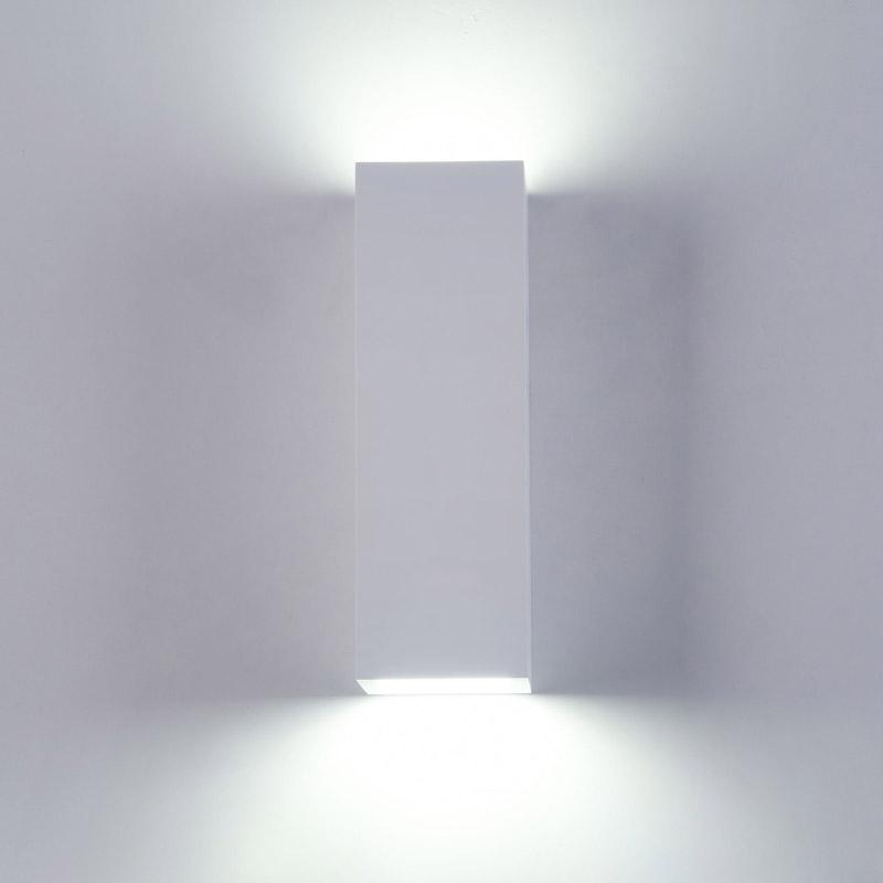 Sieninis šviestuvas PARMA 190