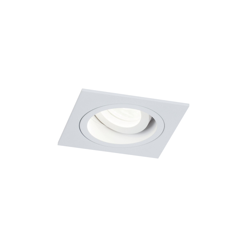 Įleidžiamas šviestuvas AKRON 2 WHITE