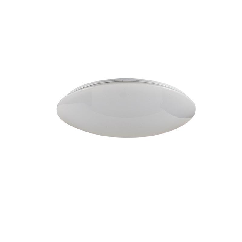 Lubinis šviestuvas GLORIA 24W