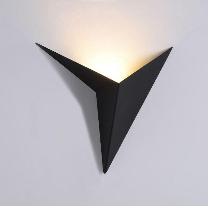 Sieninis šviestuvas TRAME L3B